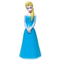 EP Line Sprchový a koupelový gel Frozen 3D Elsa 250 ml
