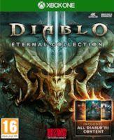 Diablo 3: Eternal Collection (XONE)
