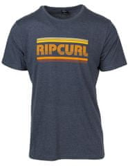 Rip Curl moška kratka majica Essential Bigmama