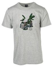 Rip Curl T-shirt męski Wagon