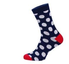 ROSENBULL Veselé ponožky- PPP