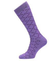 ROSENBULL Formální ponožky- Linie 2