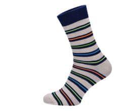 ROSENBULL Veselé ponožky- Veselý pirát