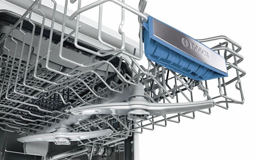 Bosch SPS25FI03E duopower ostřikovací rameno