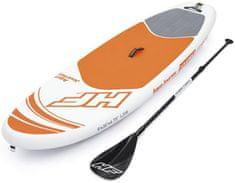 Bestway SUP Aqua Journey, 2,74 m x 76 cm x 12cm