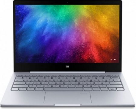 Xiaomi prenosnik Mi Notebook Air i5-7200U/8GB/256GB/MX150/13,3FHD/Win10H (6970244526526-H)