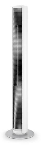 Stadler Form ventilator Peter, bijeli