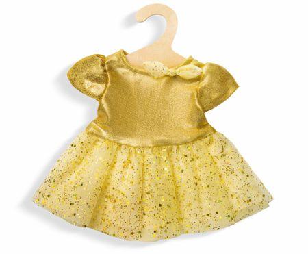 Heless Csillaghercegnő ruha 38-45 cm