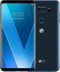 LG V30, Moroccan Blue - rozbaleno