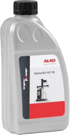 Alko Olej hydrauliczny AL-KO HLP 46