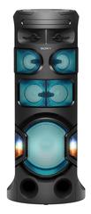 SONY MHC-V81D mini rendszer