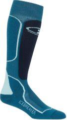 Icebreaker Wmns Ski+ Med Otc női zokni