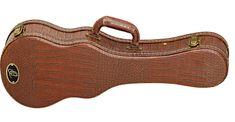 Ortega OUC-CC Kufr pro ukulele