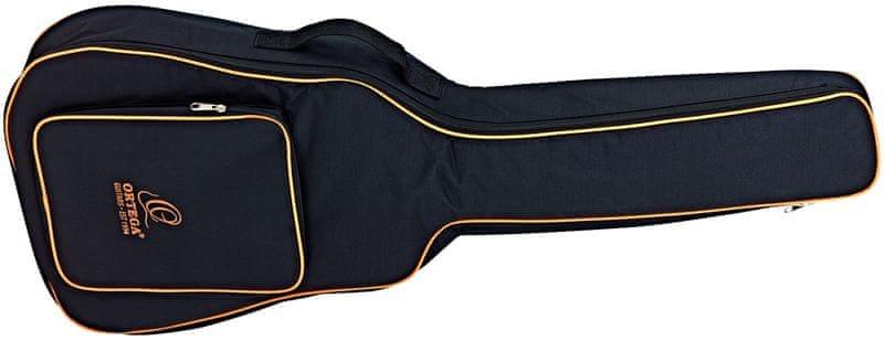 Ortega OGBSTD-44 Obal pro klasickou kytaru