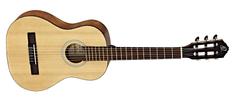 Ortega RST5-1/2 Dětská klasická kytara