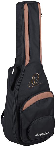 Ortega ONB44L Obal pro klasickou kytaru