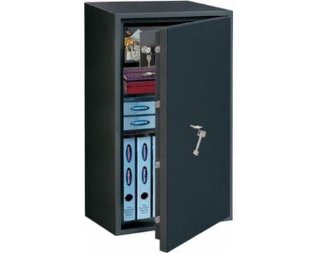 Rottner Rottner Power Safe S2 800 IT DB