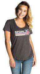 Rip Curl ženska majica s kratkimi rokavi  Surf Co
