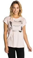 Rip Curl dámské tričko Palm Beach