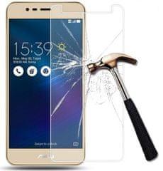 Asus zaščitno steklo za Zenfone Live (ZB501KL)