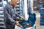 2 - BOSCH Professional kovček za shranjevanje orodja L-Boxx 136 (1600A012G0)
