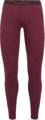 Icebreaker legginsy Wmns 250 Vertex Leggings