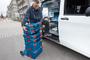 3 - BOSCH Professional kovček za shranjevanje orodja L-Boxx 136 (1600A012G0)