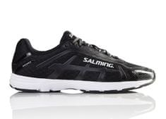 Salming Distance D5 Men Black/White