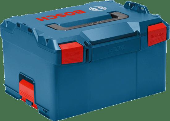 BOSCH Professional kovček za shranjevanje orodja L-Boxx 238 (1600A012G2)