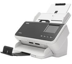Kodak Alaris skener S2060w