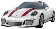 Ravensburger puzzle Porsche 911R, 108 elementów