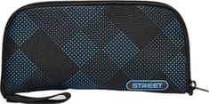 Street peresnica Active Boost