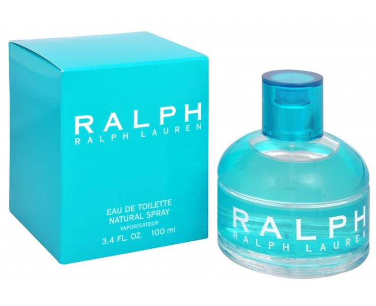Ralph Lauren Ralph - EDT 150 ml