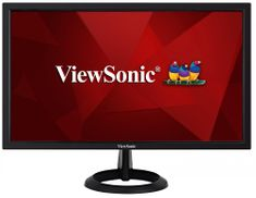 Viewsonic VA2261-2 LED monitor