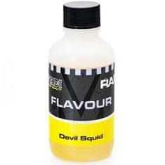 MIVARDI Esence Rapid Flavours 50ml
