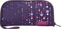 Street peresnica Active Bubble