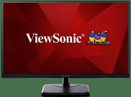 Viewsonic VA2456-MHD (VA2456-MHD )