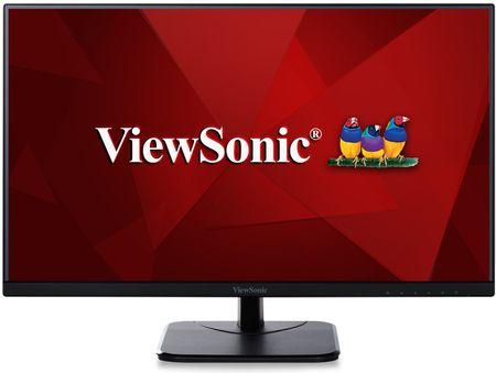 Viewsonic VA2756-MHD (VA2756-MHD)
