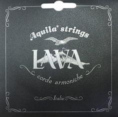 Aquila 119U Struny pro tenorové ukulele
