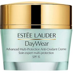 Estée Lauder Ochranný antioxidační krém DayWear SPF 15 (Advanced Multi-Protection Anti-Oxidant Creme) 30 ml