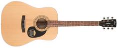 Cort AD 810 OP Akustická kytara
