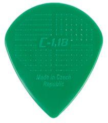 D-Grip Jazz C 1.18 6 pack Trsátka