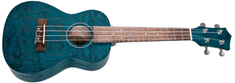 Eddy Finn EF-ASH-BL Akustické ukulele