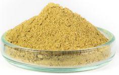 Mikbaits extrakt glm 50 g
