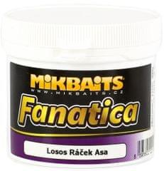 Mikbaits Fanatica těsto 200g