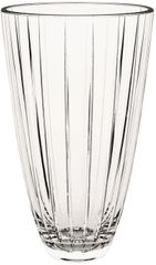 Vidivi ACCADEMIA váza 24 cm