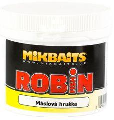 Mikbaits těsto Robin Fish 200g