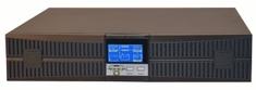 Powerwat+ brezprekinitveno napajanje 1101RS, Online Rack&Tower 1000VA/900W