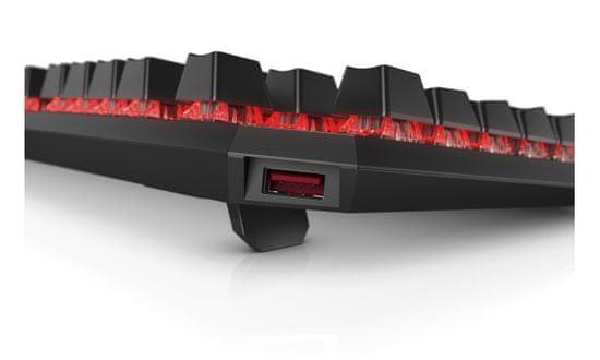 HP Omen Sequencer, EN (2VN99AA#ABB)