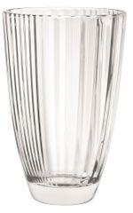 Vidivi waza DIVA 30 cm
